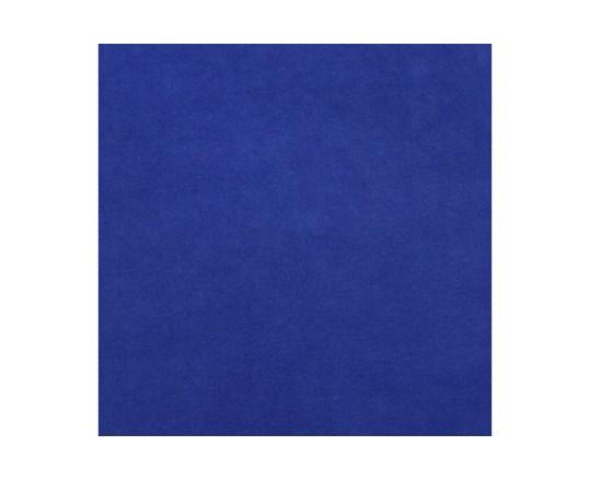 Silkepapir 50x70cm, 1250 ark ass. farver billede